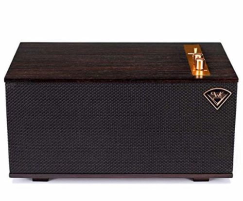 Klipsch Heritage Wireless Speaker
