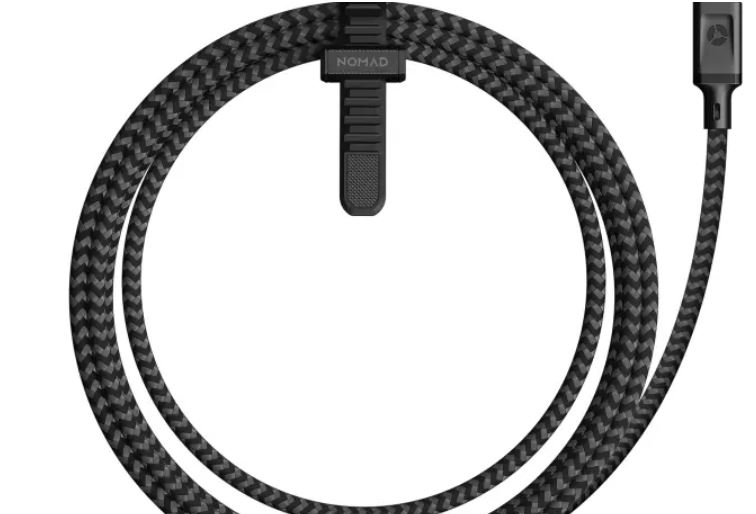 Ultra Rugged Universal Cable