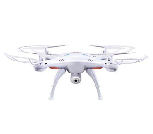 Syma Quadcopter With HD Camera