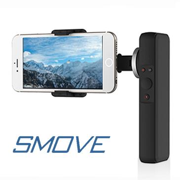 Smove Smartphone Stabilizer