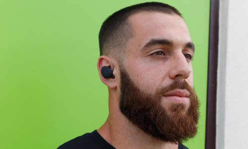 What's HOT in True Wireless Earbuds