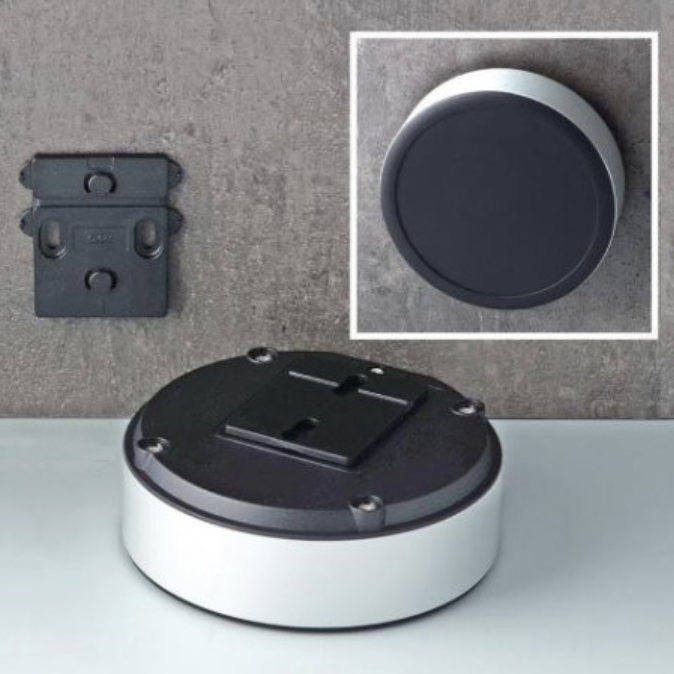 Xia: Energy Saving Device