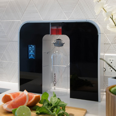 Rocean One Smart Water Purifier