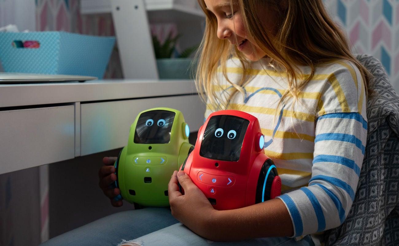 Miko 2 Kids Robot