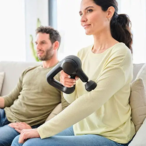 Theragun Prime Deep Tissue Massage Gun